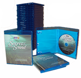 Blu-ray Cases